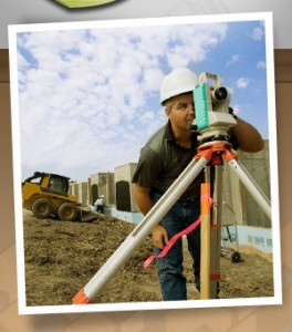 Chattanooga Land Surveying
